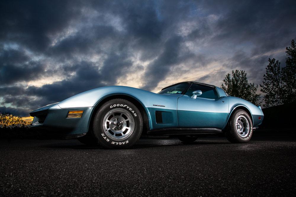 Corvette-20130508-0029-Edit