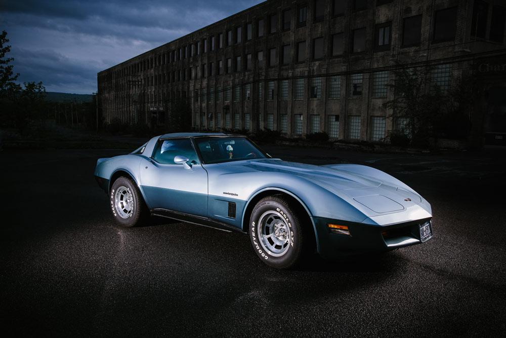 Corvette-20130508-0036-Edit