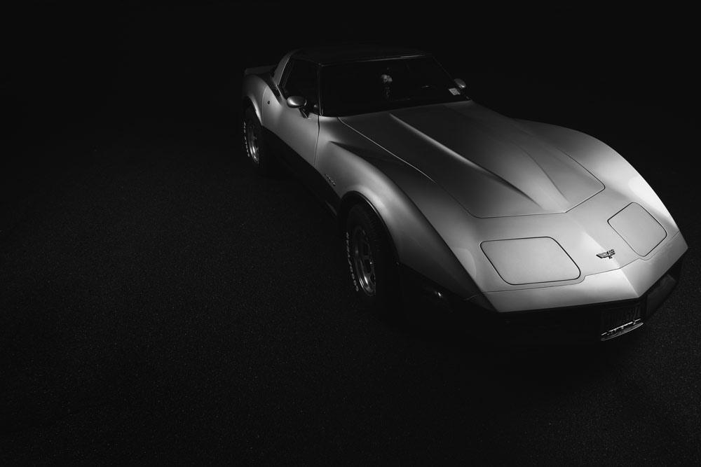 Corvette-20130508-0065-Edit