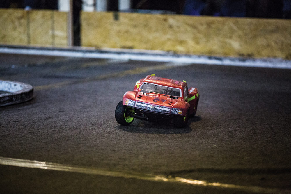 RCcarracing-20150319-040