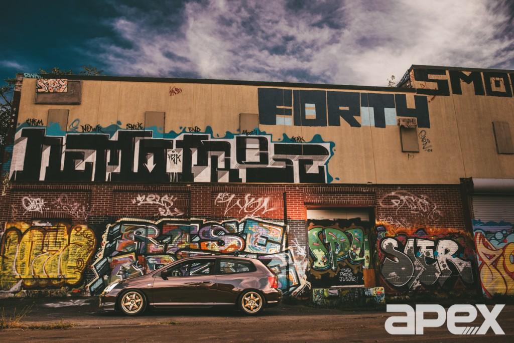 graffiti_honda