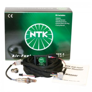 NTK90067-1