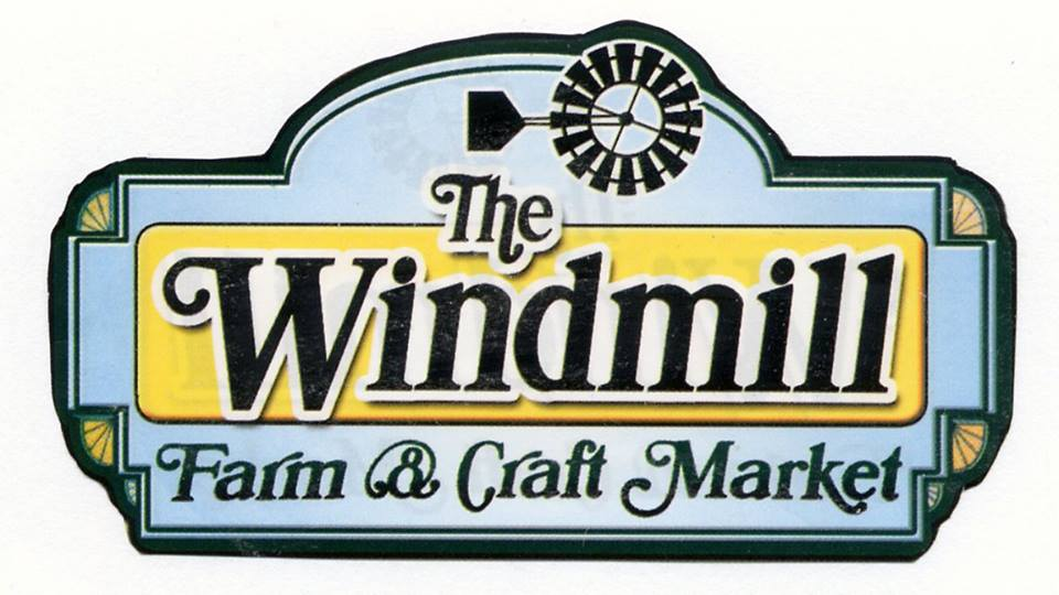The Windmill Penn Yan Ny Car Show