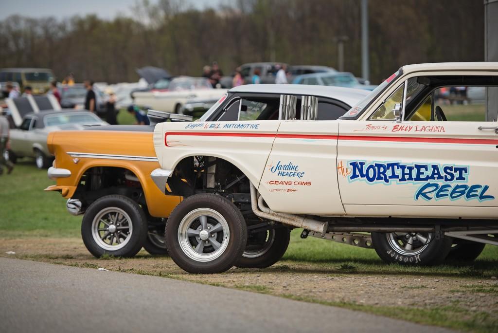 attalla fairgrounds car show swap meet