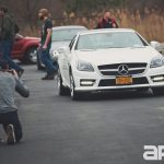 Merfeces | Cantech Automotive Cars & Coffee