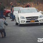 Merfeces | Cantech Automotive Cars & Coffee