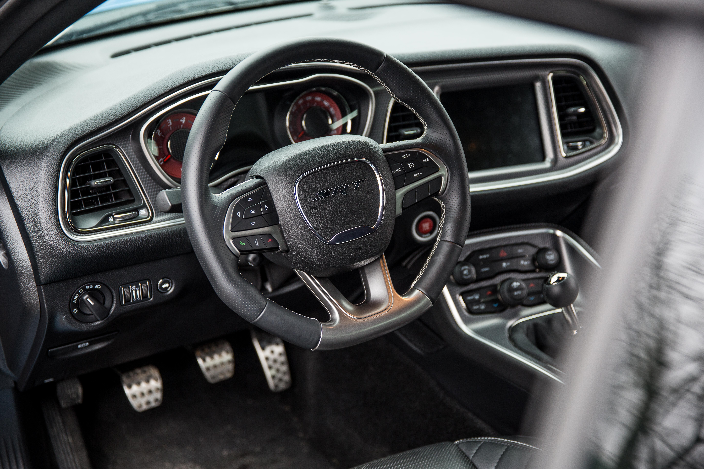 dodge manual transmission reviews