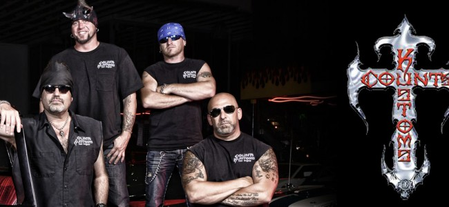 countskustoms-650×300