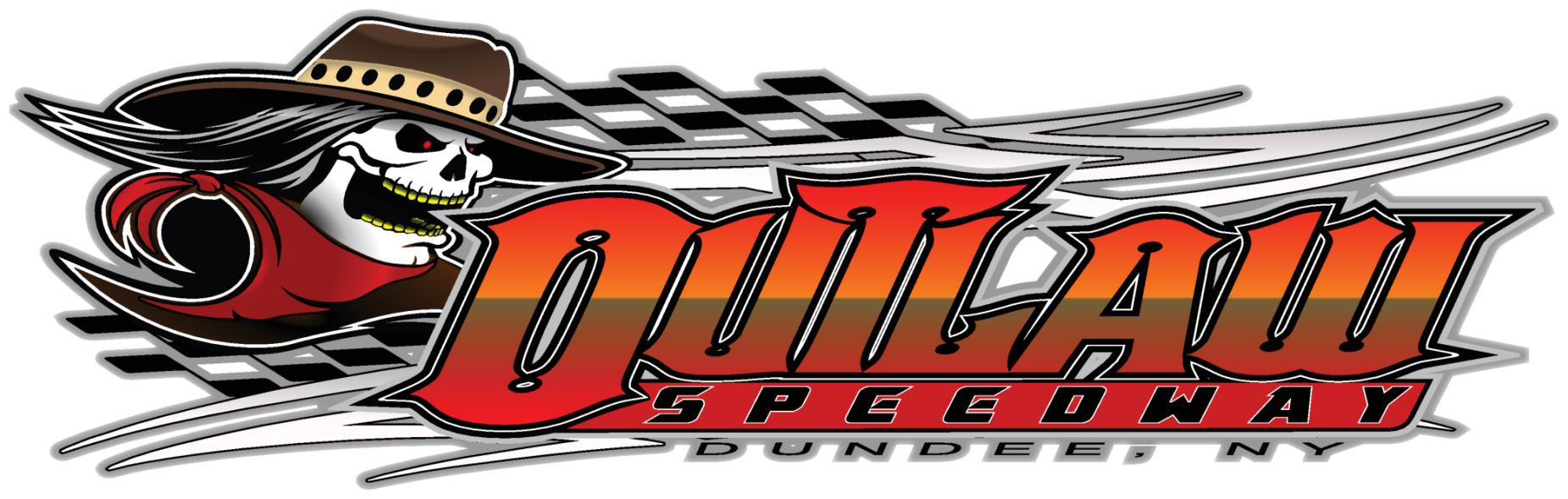 Outlaw Speedway Car Show 2018 @ Arnot Mall | Horseheads | New York | United States