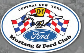 Cayuga County Cruisers Car Cruise-In 2019 @ Reese's Dairy Bar