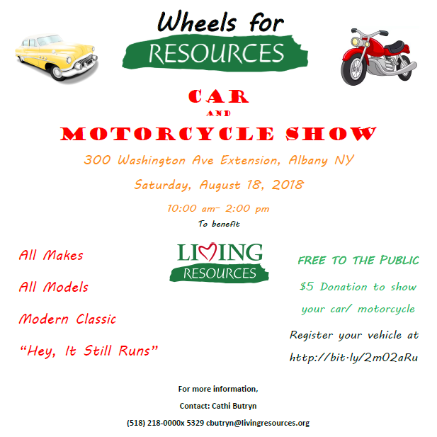 Wheels For Resources Car And Motorcycle Show Apex Automotive - Show wheels on your car