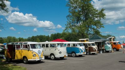 Volkswagen Club of Central New York
